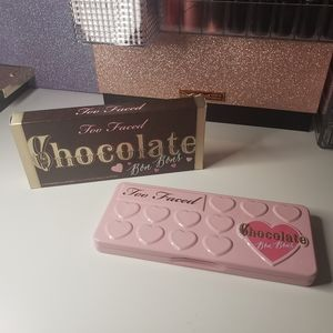 Too faced Chocolate Bon Bon SOLD
